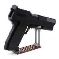 Desert Eagle Handgun