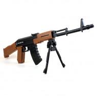 AK-47 Assault Riffle