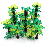 Forest Tree Pack