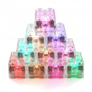 LED Light Bricks