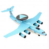 Airborne Early Warning Plane