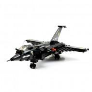 Dassault Rafale Fighter Plane