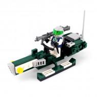 Land Speeder
