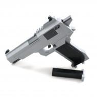 M1911 Service Pistol
